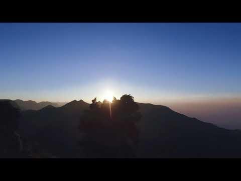 Nagarak- beauty of sri Lanka