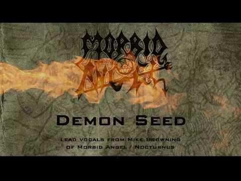 Thus Defiled - A Return To The Shadows (FULL ALBUM)