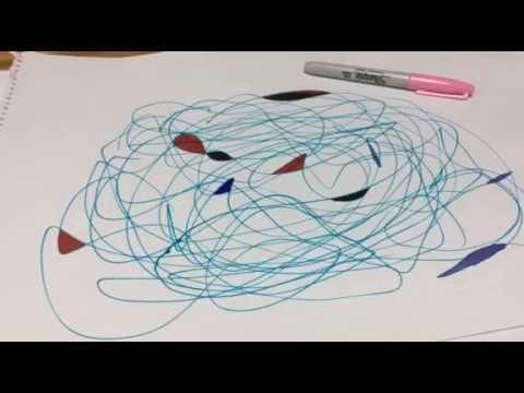 ART GRADE 8