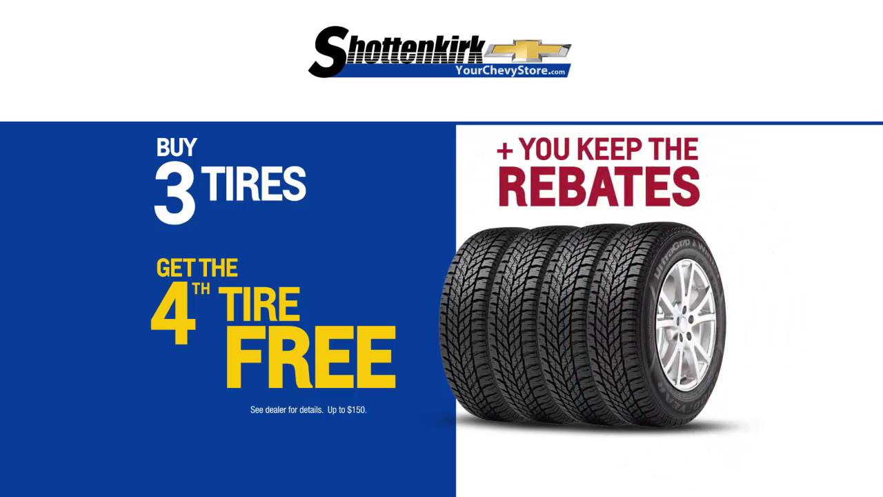 how to buy tires in bulk
