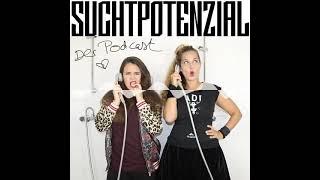 Suchtpotenzial – Zombie, Zorro & Zatisfaction (Folge 9)