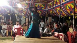 Lali lagake othlali lagake pagal kare pagli lagake fair lovely arkeshta dance (Gopalganj)