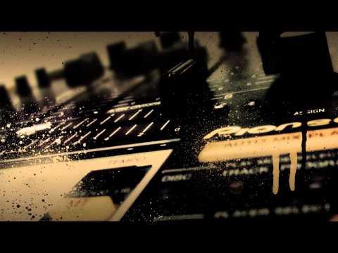 Tasha Baxter - The Visitor (Chasing Shadows Remix) [HD]