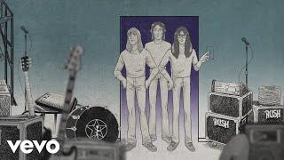 Baixar Rush - The Spirit Of Radio