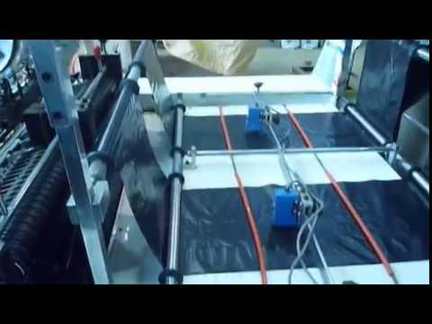 31 июл 2013. Полиэтиленовый рукав от компании пласт http://complast. Com. Ua/catalog/cat 20-polietilenovij-rukav качественная полимерная продукция.