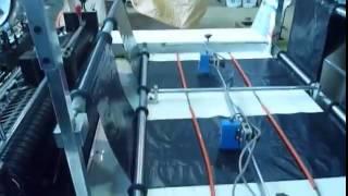 Производство полиэтиленовой продукции Купить полипропиленовые пакеты(, 2014-07-29T22:51:17.000Z)