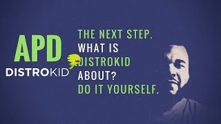 Download lagu Discussion | DistroKid, What Is It About? ... 👀 | The Next Step For Producers & Artists 🔑