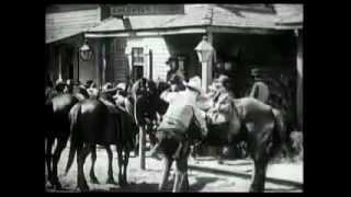 Tumbleweeds, 1925 (avec) - Legendado Em Português
