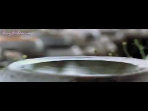 (eng sub) [MV] SS501 PARK JUNG MIN