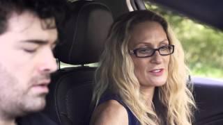 Learner Driver - <b>Jaimie Rivers</b> & Alex Lewis