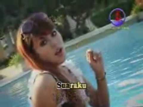 Monata - Yang (video clip)