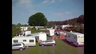Camping im Teutoburger Wald, 49536 Lienen