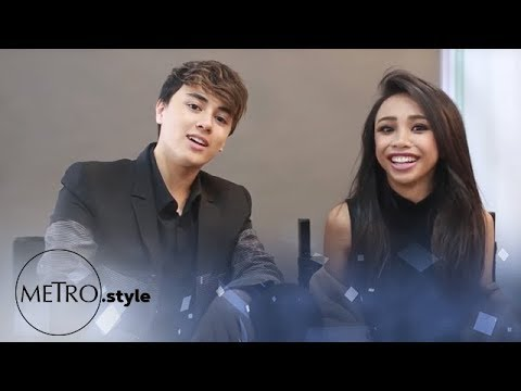 A Metro.Style Documentary: A Look Back On MayWard's Showbiz Journey