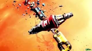 Pioneer Trailer Teaser (Watch Dogs 2 Secret Trailer)