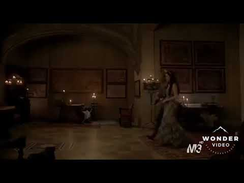 Reign 1x17 Mary and Lord McKenzie