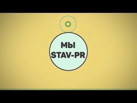Web студия toppromotion.ru в Москве - рекламное интернет digital агентство, разработка веб сайтов