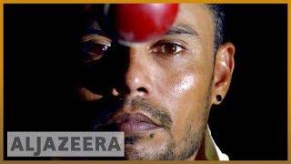 🇵🇰🏏Pakistan cricket star Danish Kaneria admits to match-fixing l Al Jazeera English