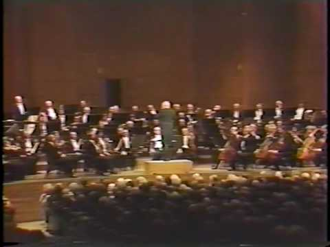 Danny Kaye and New York Philharmonic 2ч