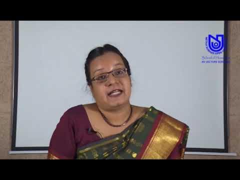 Post Graduate English Language Teaching, Applied Linguistics and Language Teaching