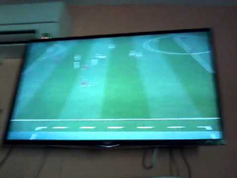 Jugando Ala Playstation 4 Youtube