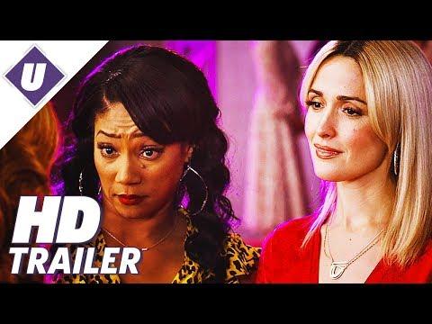 Like A Boss (2020) – Official Trailer | Salma Hayek, Tiffany Haddish, Rose Byrne, Billy Porter