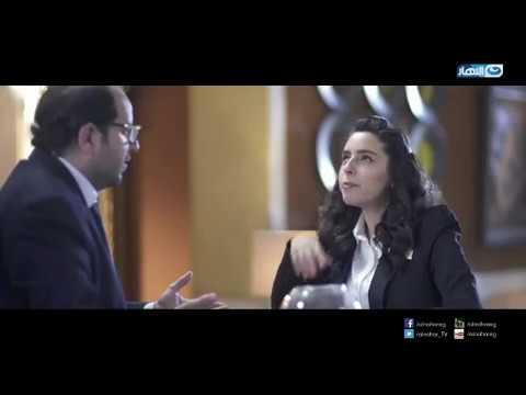|البلاتوه | لما تكون معجب بحد و مش عارف تكلمو 😂😂