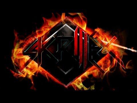 Skrillex Reptile's (descarga mp3)