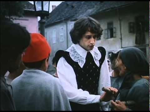 Клятва Гиппократа. Ученик Лекаря 1983