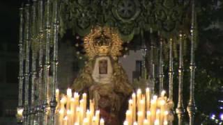 La Amargura(12)*POZOBLANCO NEWS*Jueves Santo 09 en Pozoblanco