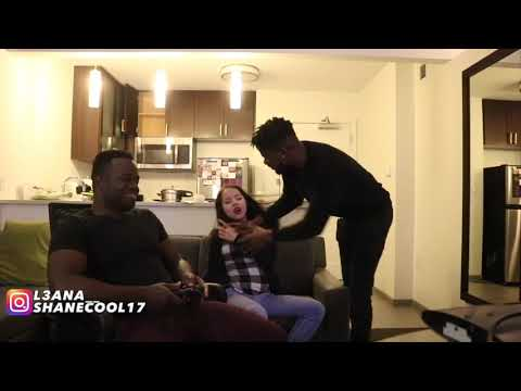 SOLD MY HUSBAND PS4 TO HIS BROTHER — ULTIMATE REVENGE PRANK from YouTube · Duration:  12 minutes 39 seconds