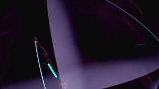 Apex Construct | PSVR First Impressions Livestream