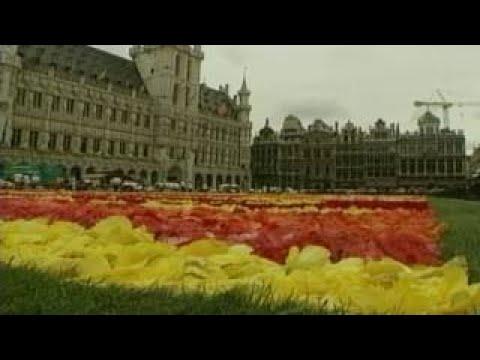 Bolshoi Ballet | Kaleidoscope Episode 01 | Global Entertainment