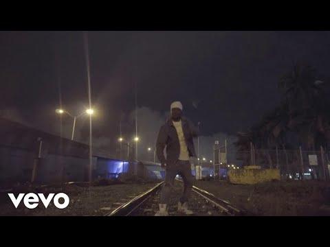 Teflon - Nuh Time Fi Gaze (Official Video)