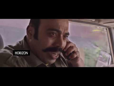 latest-telugu-super-hit-action-movie-2019- -hd-1080- -telugu-full-movie-online-new-release-2019