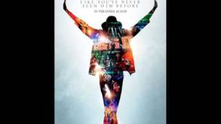 Michael Jackson - This is it - Orchestra extended version