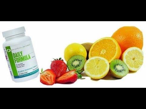 Осторожно: Витамины! : Секреты Нездоровья