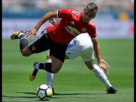 Fantasy football tips: 5 things we learned for Man United's win over Real Madrid | The Red Devils