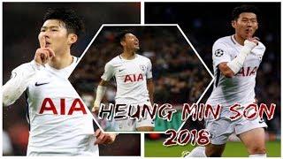 Download Video Son Heung-Min: Underrated? Amazing Goals and Skills - 2017/2018 || HD Aka Sonaldo MP3 3GP MP4