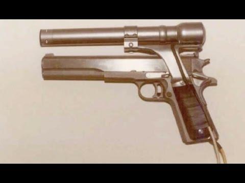 Самодельный патрон хауда мр-341 2 часть - YouTube