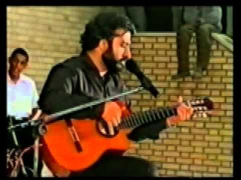 Zendeh yad Naser Abdollahi , Iran, hormozgan, Bandar abbas, bander
