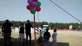 Danish School Chistian Taqreeb   Punjab Schools Pakistan