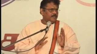Kanchi Maa Munivar - Sugi Sivam Part 1