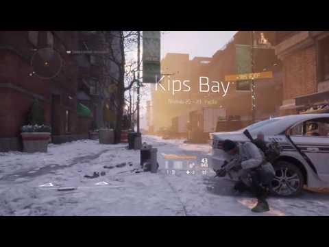 Diffusion PS4 en direct de Scordark
