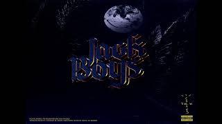 "Don Toliver x Travis Scott - ""Twin Turbo"" | Type Beat FREE (..."