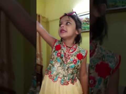 Piyar Bhara Har Aik Ishara Piyara Oska
