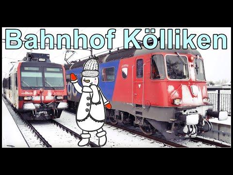 switzerland-train-station-/-bahnhof-kölliken,-kanton-aargau,-schweiz-2020