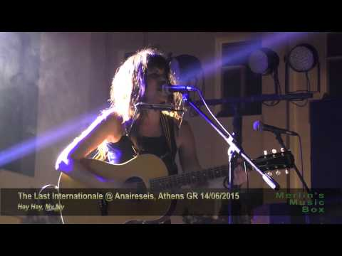 the-last-internationale-hey-hey-my-my-into-the-black-anaireseis-athens-14-06-2015-merlins-music-box
