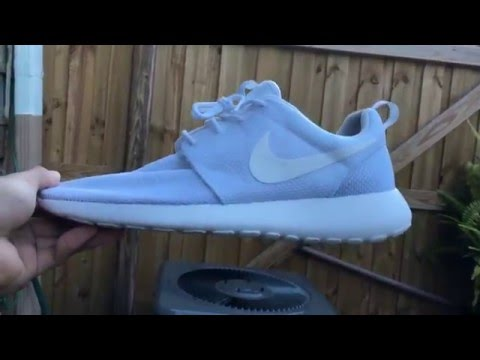 how-to-clean-all-white-shoes