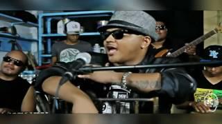 Jhonny Lexus - Corazon Con Dueño - Vdj Jeyzy ((Jefferson)) Salsa Rmx