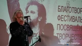 """Смотреть видео Игорь МирИмиР Тальков - """"Россия"""" онлайн"""